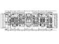 江苏无锡太湖国际博览中心大酒店全套施工图