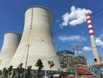 发电厂电气设备课件(主接线)