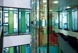 最全的德国装配式建筑技术体系研究_37