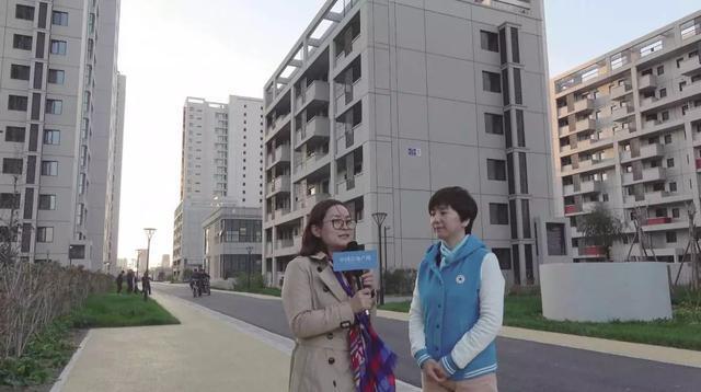 北京装配式建筑全面推进的经验