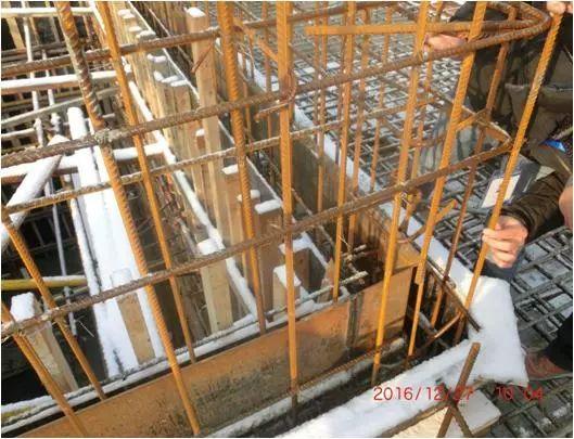 地下室防渗漏常见问题及优秀做法照片,收藏有大用!_67