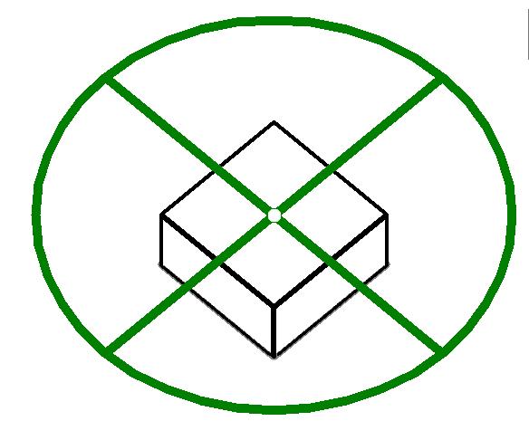 bim软件-revit族-接线盒-无负荷