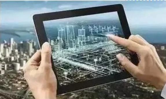 BIM如何让建筑数字化制造成为可能?