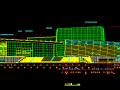 华东设计院——地标性现代风格框剪结构大剧院建筑施工图