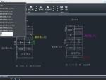 怎么将CAD图纸转为高清JPG、PNG图片格式?
