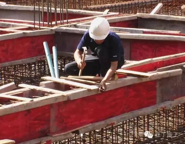 筏板基础施工标准做法(推荐)_22