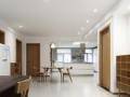 印尚設計-你的名字|現代日式風格住宅設計實景圖17P