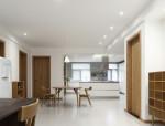 印尚设计-你的名字|现代日式风格住宅设计实景图17P