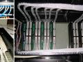 综合布线-弱电工程竣工验收资料