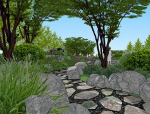 景观设计培训学校哪家好?