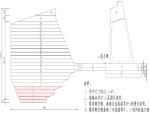 [浙江]特大型跨海桥北锚碇大体积混凝土温度控制施工方案