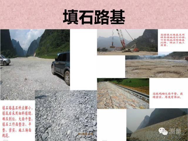高速公路路基施工标准化_19