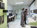 电子技术综合实验室设备及其它设施招标文件