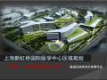 [上海]医院项目BIM技术应用-新虹桥国际医学中心