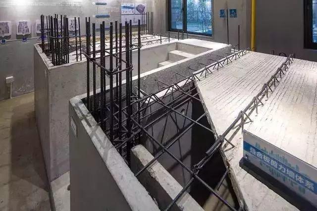 上海这个建筑项目震惊全国!BIM和装配式的完美结合体现!_16