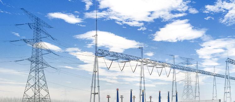 35KV变电站工程初步设计毕业设计