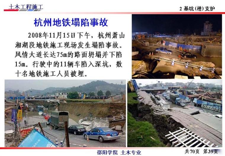 边坡支护工程施工与基坑的支护、降水_33