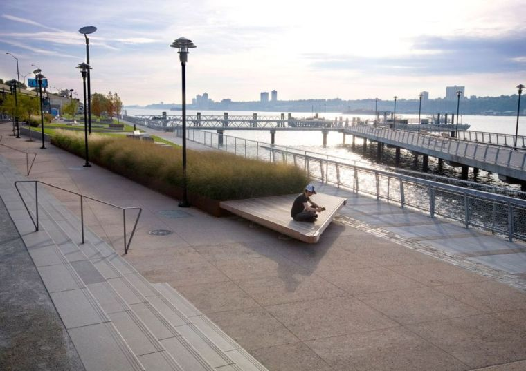 West-Harlem-Master-Plan-Waterfront-Park-by-W-Architecture-Landscape-Architecture-13