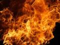消防泵电气控制方案研究
