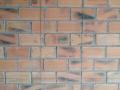 墙体砌筑、二次结构施工技术要点培训