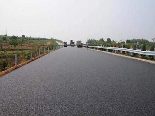 城市沥青混凝土道路病害成因与处治措施