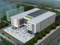 [浙江]教学楼项目—BIM技术管理应用