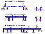 900T箱梁架设施工方案(91张)