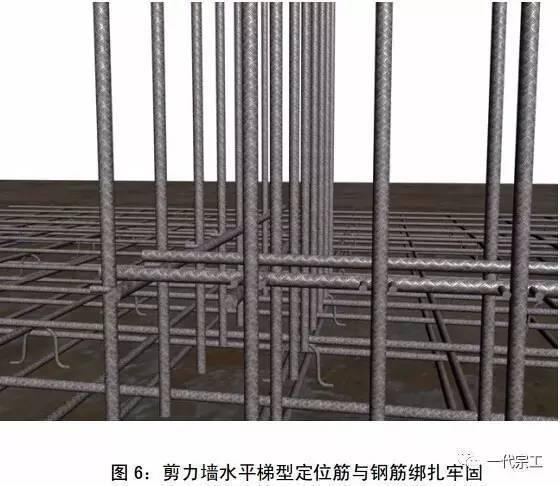 中建八局施工质量标准化图册(土建、安装、样板),超级实用!_6