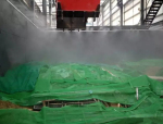 建筑工地喷雾降尘系统,施工没它可以吗?