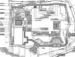 [安徽]高档住宅别墅私家庭院景观设计施工图