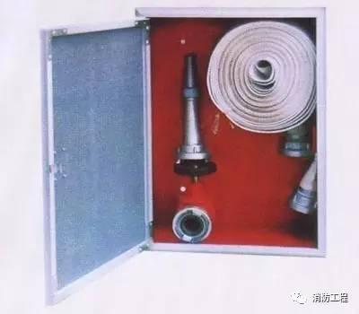 消防设备安装及验收标准_8