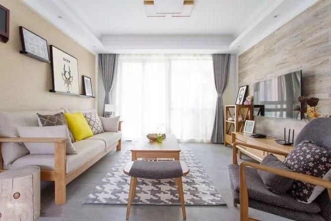 日式住宅,如何做到极致?_5