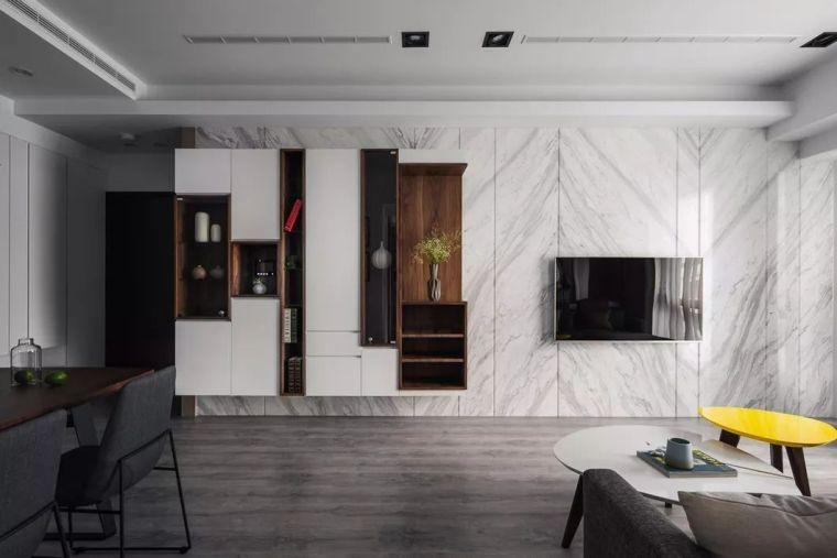 室内设计的流行趋势,你跟上了吗?_41