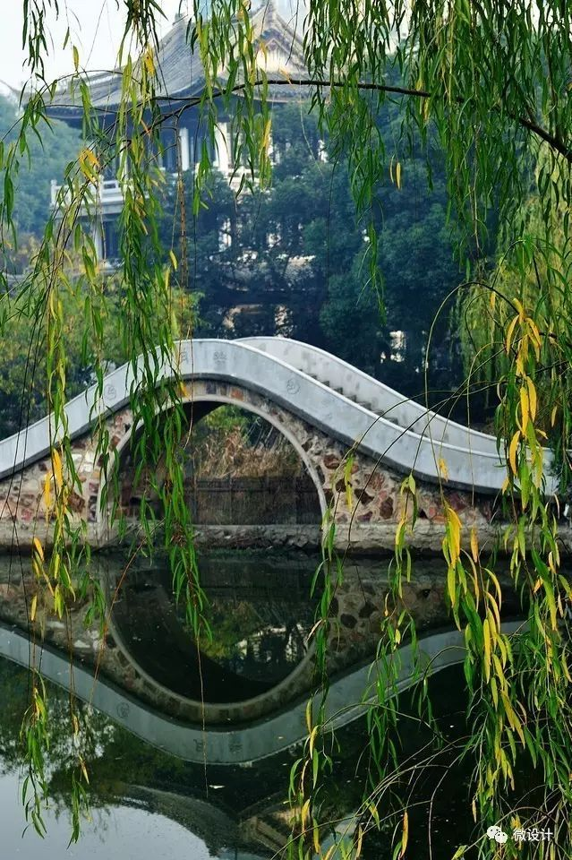 中国·古桥_2