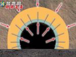 公路隧隧道施工技术规范资料免费下载