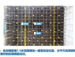 【碧桂园】龙城项目优秀经验总结分享(共47页)