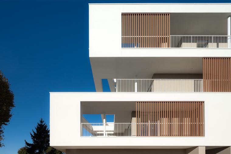 意大利Zeta集合住宅-11
