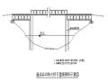 某公路大桥施工组织设计建议书(共53页)