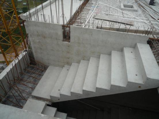 装配式剪力墙结构连接技术及工程应用_10