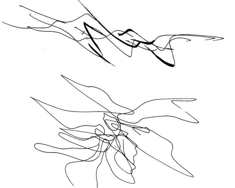手绘草图才是设计的灵魂_46