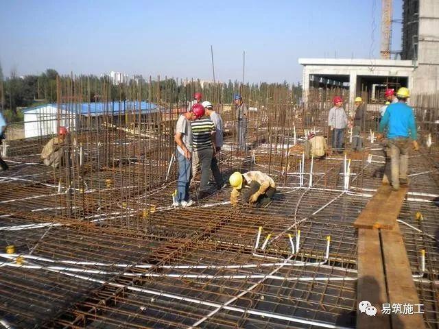 一篇房地产土建工程师技术性面试三十问回答整理,同时自勉!