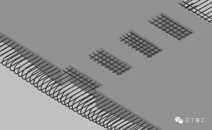 案例欣赏:港珠澳大桥8大关键施工技术_39