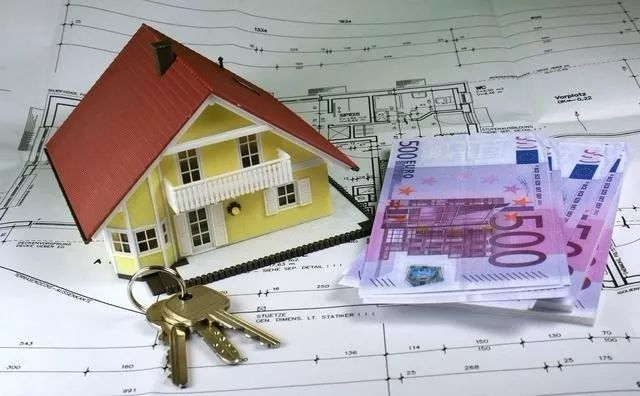 项目进度款、预付款、结算款的支付流程及管理办法_3