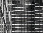 办公楼项目暖通工程投标方案
