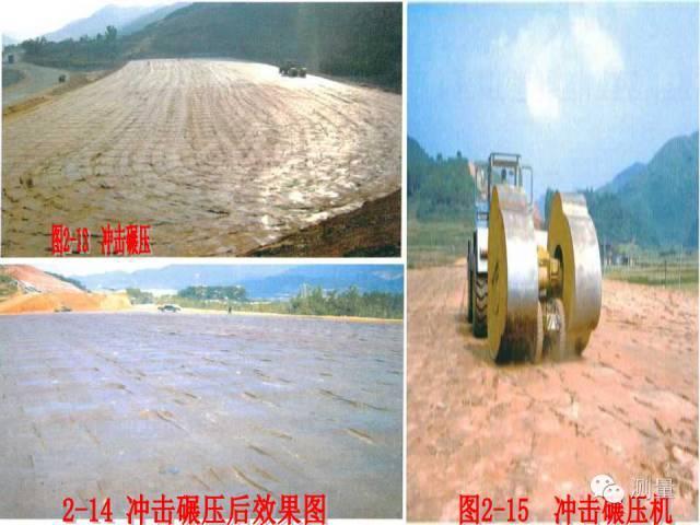 高速公路路基施工标准化_32