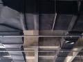 某大型干船坞暖通施工组织设计