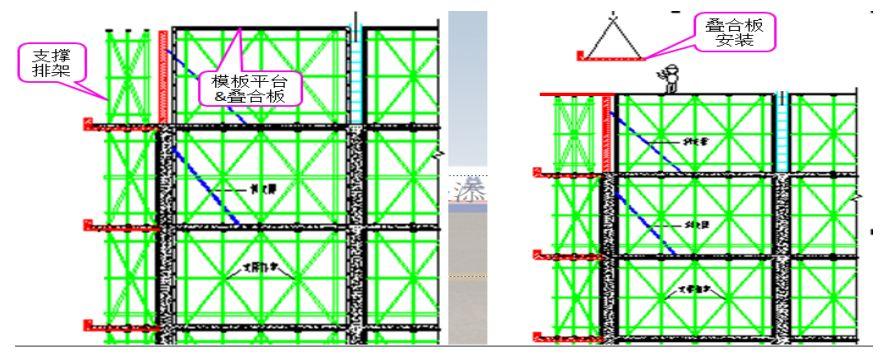 做装配式建筑的,你应该需要这份装配式结构专项施工方案!干货!_21
