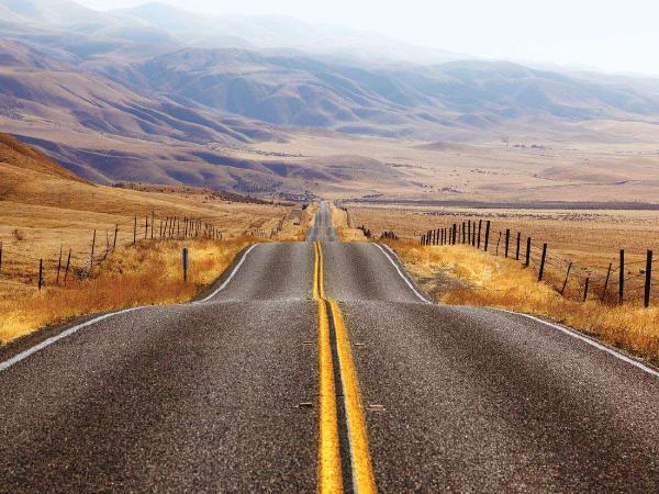 公路施工单位如何做好工程计量工作