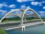 桥梁安全、耐久和BIM技术应用