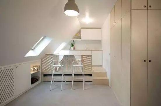 土豪家的家具就像变形金刚,被惊呆了有没有~_16